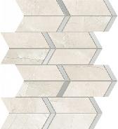 Mozaika ścienna Muse 37,3x26,7