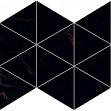 Mozaika ścienna Inpoint 32,8x25,8