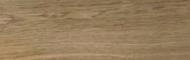 Borneo wood MAT 89,8x22,3