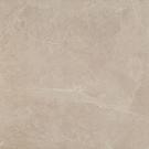 Belleville brown POL 59,8x59,8