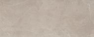 Belleville brown 29,8x74,8