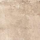 Vintage dark beige 40x40