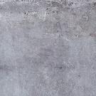Vintage dark grey 40x40