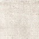 decoration Vintage light beige 40x40