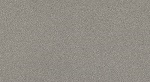 Solid Grys 29,8x59,8