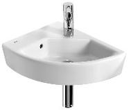 Hall Washbasin 43x35cm L