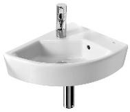 Hall Washbasin 43x35cm R