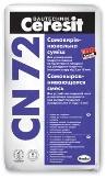 Ceresit CN 72 25 кг
