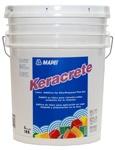 Mapei Keracrete 25 кг