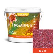 Feromal 33 Mosaikputz N 210