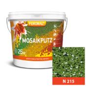 Feromal 33 Mosaikputz N 215
