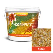 Feromal 33 Mosaikputz N 225