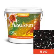 Feromal 33 Mosaikputz N 240