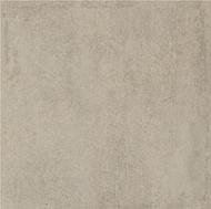 Rino Grys 59,8 x 59,8 półpoler rektyfikowany