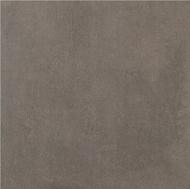 Rino Nero 59,8 x 59,8 półpoler rektyfikowany
