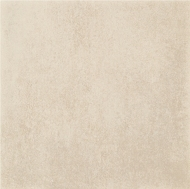 Rino Beige 59,8 x 59,8 mat rektyfikowany