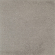 Rino Grafit 59,8 x 59,8 mat rektyfikowany