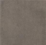 Rino Nero 59,8 x 59,8 mat rektyfikowany