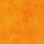 floor tile Majolika 12 33,3x33,3