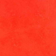 floor tile Majolika 13 33,3x33,3