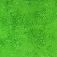 floor tile Majolika 14 33,3x33,3