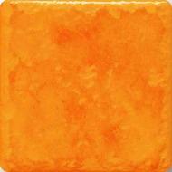 floor tile Majolika 2 11,5x11,5