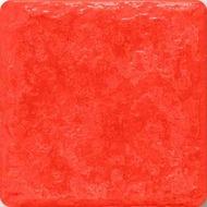 floor tile Majolika 3 11,5x11,5