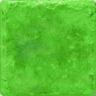 floor tile Majolika 4 11,5x11,5