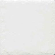 floor tile Majolika 1 11,5x11,5