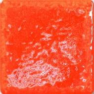 wall tile Majolika 3 11,5x11,5