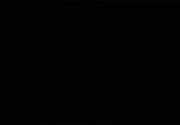 Margot czarny/black 25x36