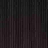 floor tile Margot czarny/black 33,3x33,3