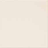 floor tile Margot biały/white 33,3x33,3