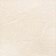 floor tile Opium cream 33,3x33,3