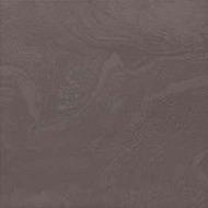 floor tile Opium gray 33,3x33,3